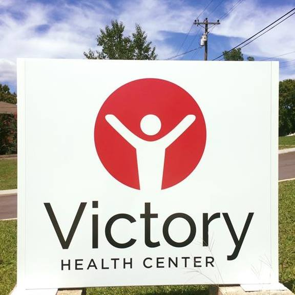 victory_sign_front